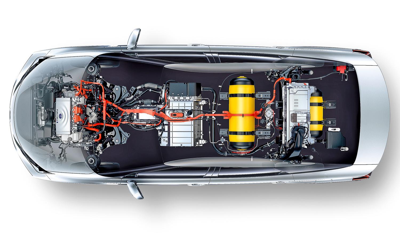 живет водородный двигатель и бензиновый картинки этом нет